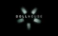 Dollhouse Beds-Logo