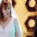 Donna Noble - The Runaway Bride - Icons