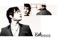 Ed - ed-westwick wallpaper