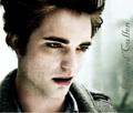 Edward Cullen :D