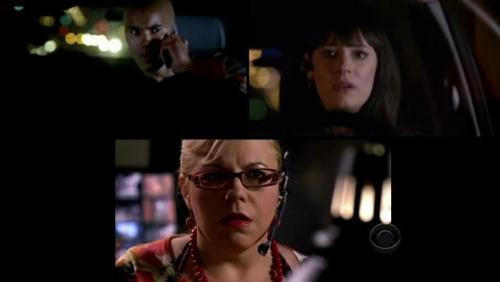 Emily,Morgan & Garcia