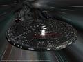 Enterprise-C
