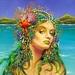 Fantasy Art Icons - fantasy-art icon