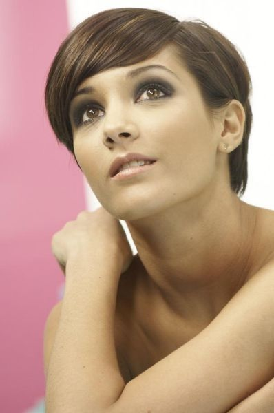 Frankie Sandford Photos, Wallpaper and Picture