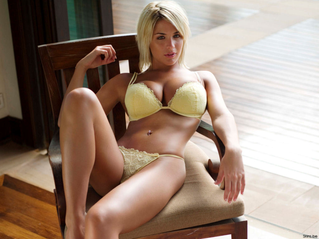 http://images2.fanpop.com/images/photos/4200000/Gemma-Atkinson-girls-4256816-1024-768.jpg