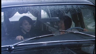 Harold And Maude Screenshots - harold-and-maude Photo