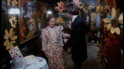 Harold And Maude Screenshots
