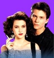 Heathers Images