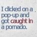 Hodgins quotes
