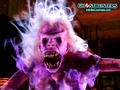 horror-movies - Horror movie wallpaper wallpaper