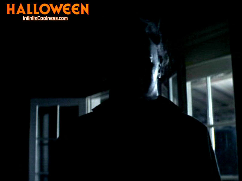 Horror Movie Wallpaper  Movies 4214080 Fanpop