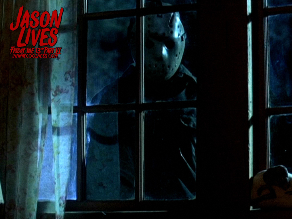 Horror movies horror movie wallpaper
