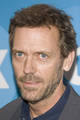 Hugh - hugh-laurie photo