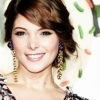 After Hogwarts Icon-Ashley-ashley-greene-4218285-100-100