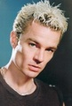 James - james-marsters photo