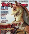 Jar Jar - jar-jar-binks photo