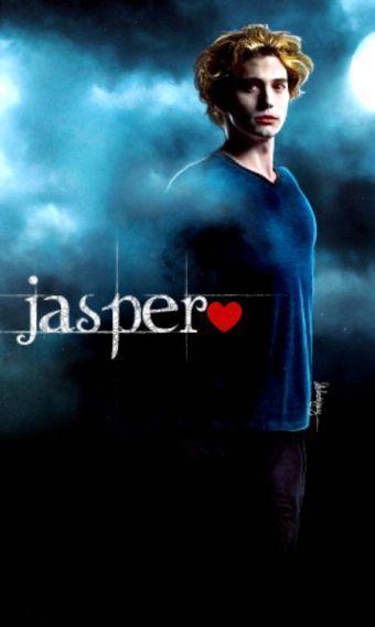 Jasper-jasper-hale-4289340-340-569