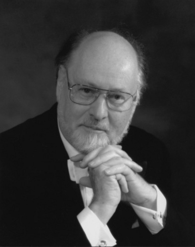 John Williams