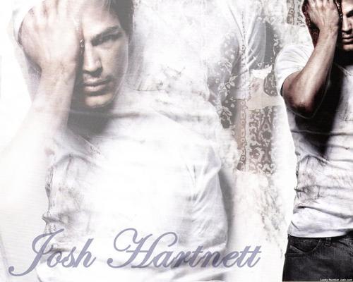 Josh <3