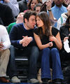 Josh &amp; Lindsay - josh-radnor photo