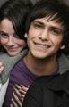 Kaya and Luke - freddie-and-effy photo