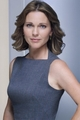 Kelli Williams/Gillian Foster