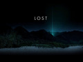 LOST - facebook wallpaper