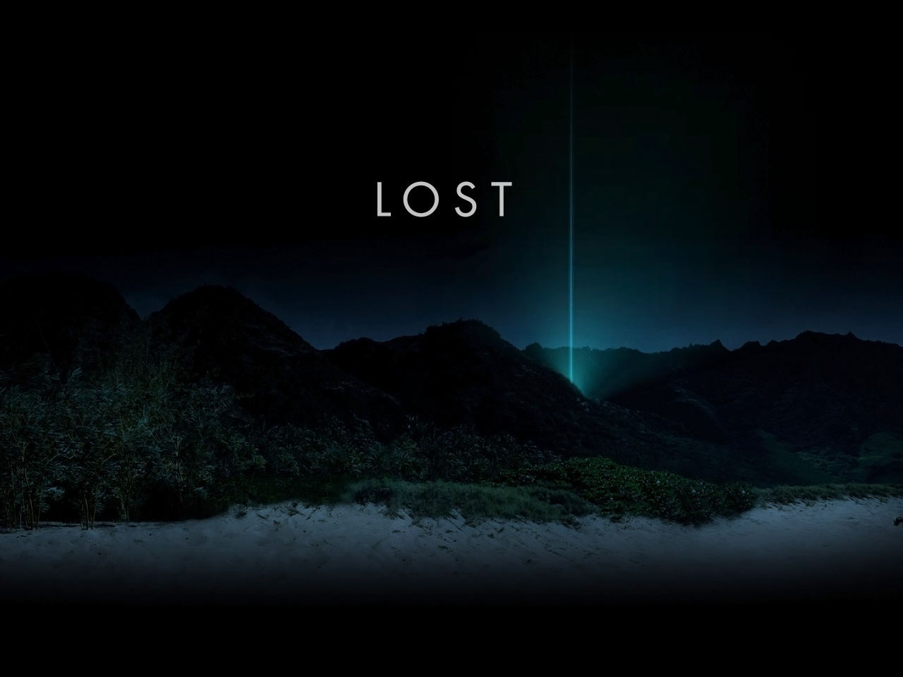 lost facebook wallpaper 4263027 fanpop