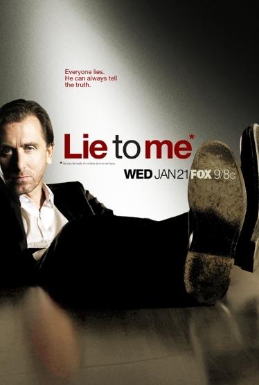 обмани меня 1 сезон серия 10