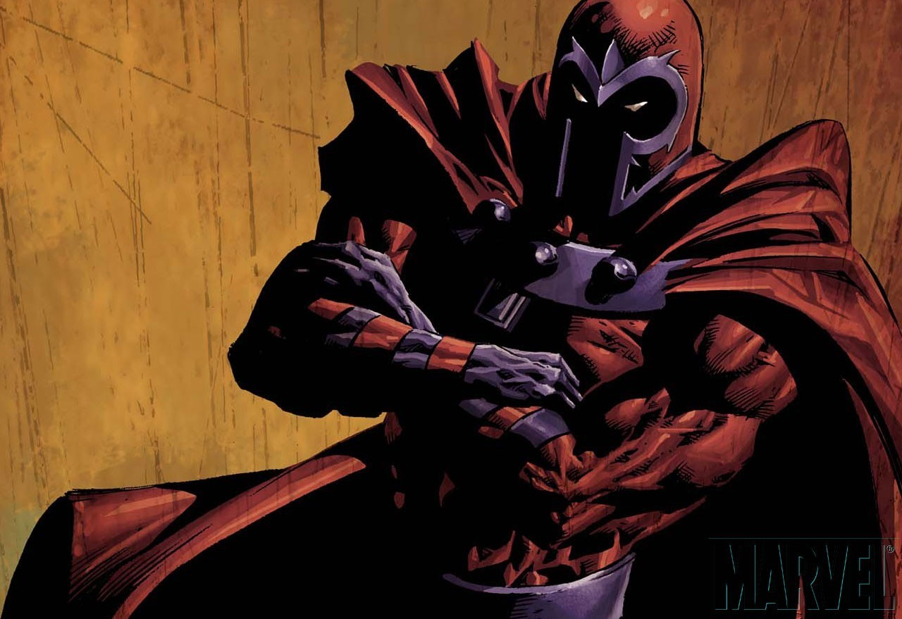 http://images2.fanpop.com/images/photos/4200000/Magneto-marvel-comics-4206705-1280-879.jpg