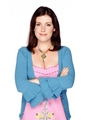 Melanie Lynskey - two-and-a-half-men photo