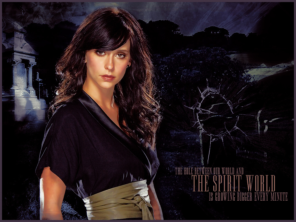 http://images2.fanpop.com/images/photos/4200000/Melinda-Gordon-ghost-whisperer-4217176-1024-768.jpg