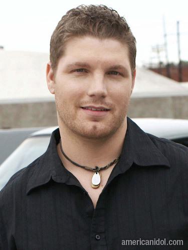 Michael Sarver