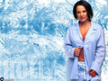 wwe-divas - Molly Holly wallpaper