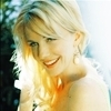 More K.M. Icons - kathryn-morris icon
