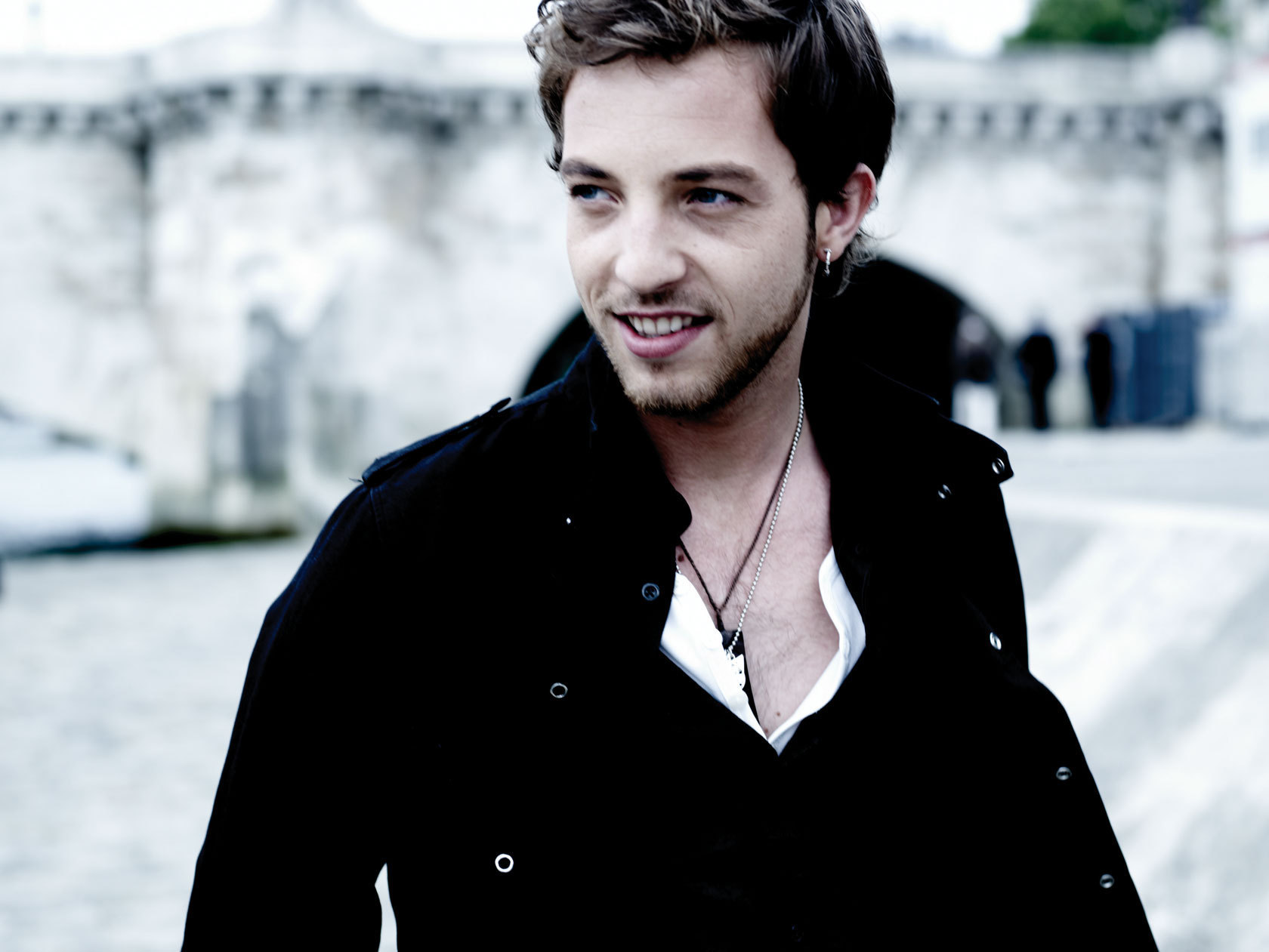 James Morrison Net Worth