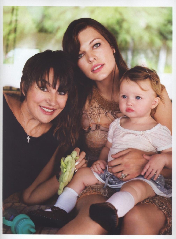 Смотреть как мама и дочка 22 фотография