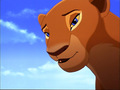 Nala - the-lion-king-2-simbas-pride photo
