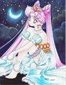 Neo Queen Serenity II