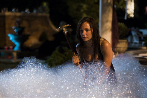 New pics from Sorority Row
