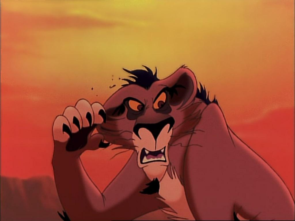 Nuka - the-lion-king-2...