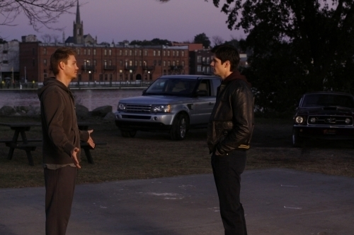 OTH 618 Promo Pictures