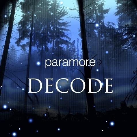 Paramore !!!