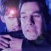 Peter and Nathan Icon