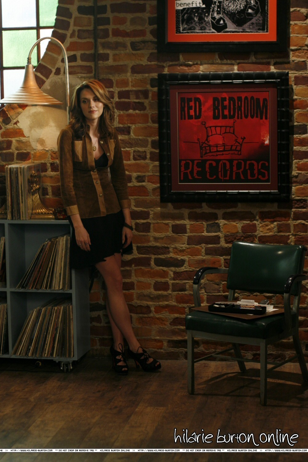 The Red Bedroom Records Images Red Bed HD Wallpaper And Background Photos