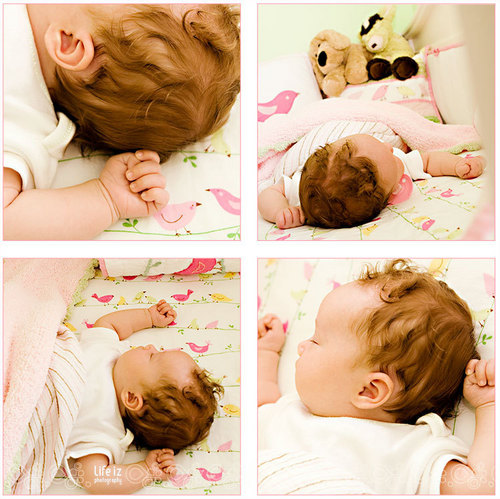 Renesmee Carlie Cullen wallpaper with a neonate titled Renesmee Cullen