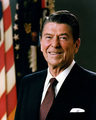Ronald Reagan - ronald-reagan photo