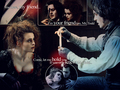 sweeney-todd - ST wallpappers wallpaper