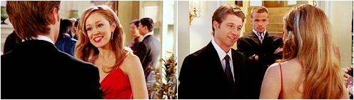 Season 3 Picspams