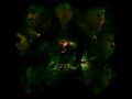 Serenity crew  - firefly wallpaper